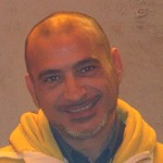 MAO STUDIO BROTHER 2012